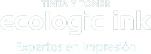 Ecologic Ink