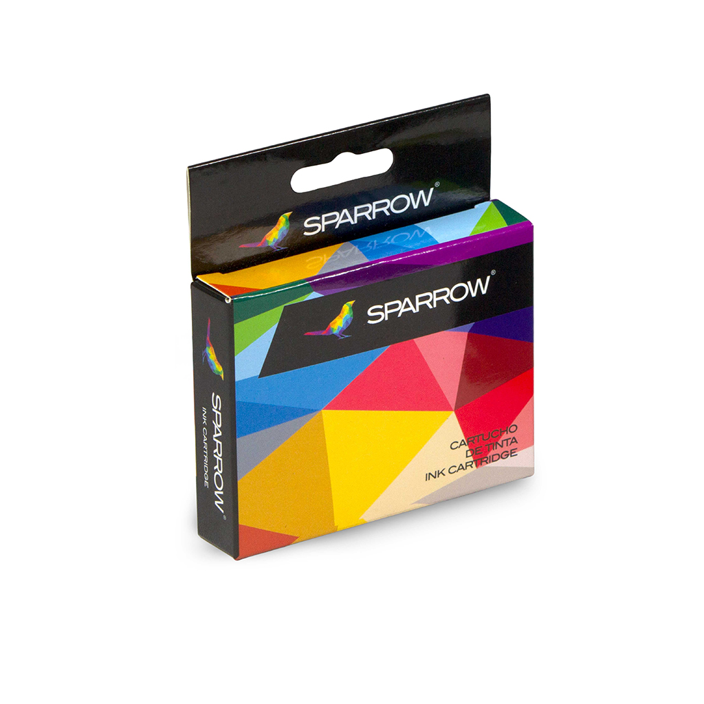 Cartucho Epson T2994 amarillo CPT 450 copias