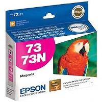 CARTUCHO EPSON T073320  MG