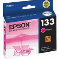 CARTUCHO EPSON T133320  MG