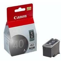 CARTUCHO CANON PG-40