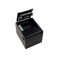 Impresora térmica POS-8330