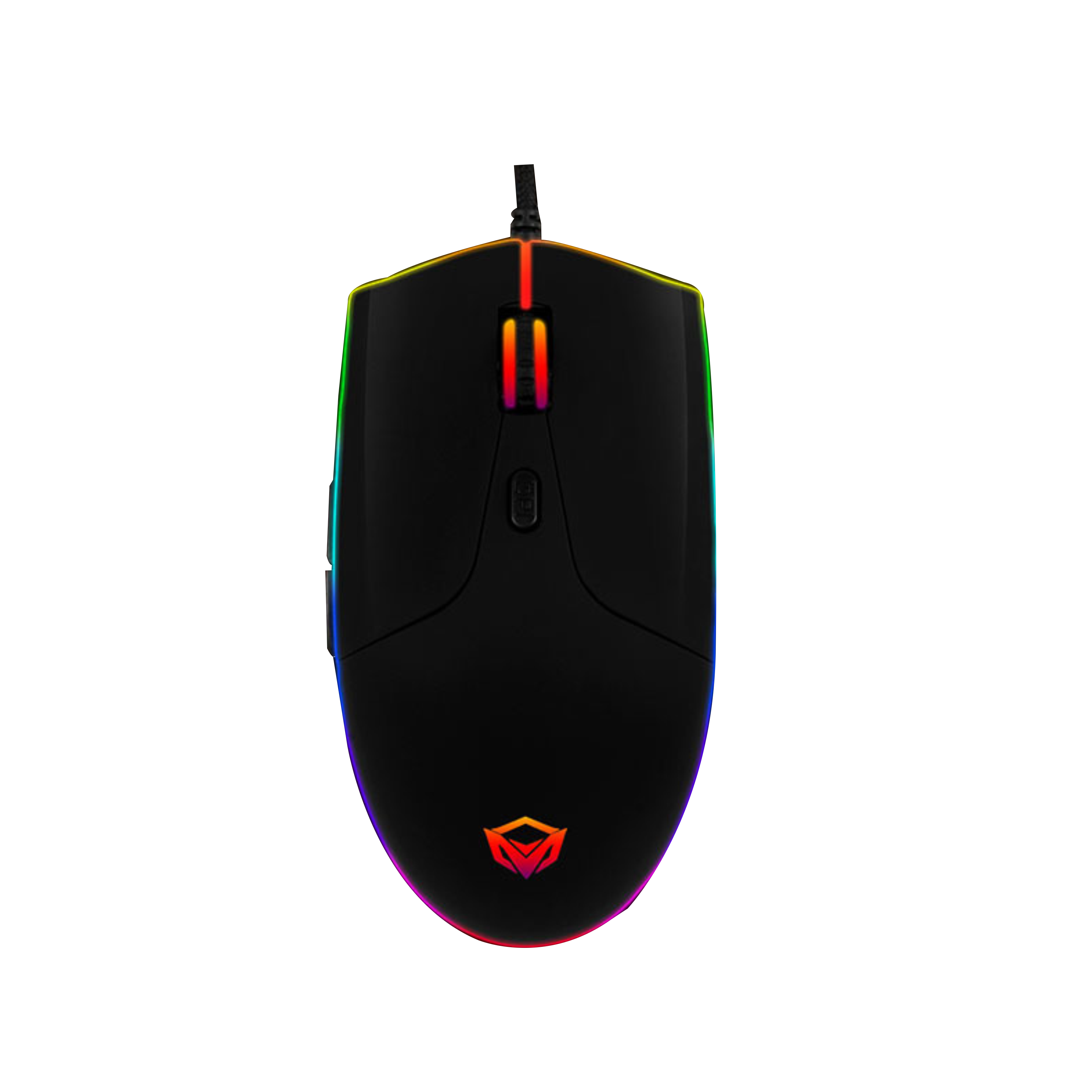 GAMING MOUSE MEETION MT-GM21