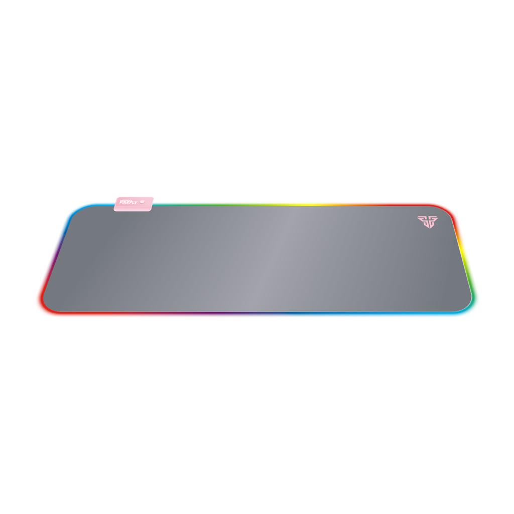PAD MOUSE RGB MPR800s SAKURA EDITION