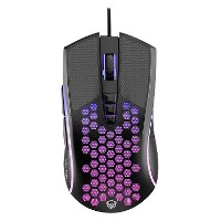 MOUSE GAMING MEETION MT-GM015
